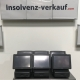Panasonic JS-935WS ALL-IN-ONE Kasse POS-System Touchscreen